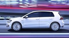Volkswagen travaille (entre autres) à une boîte DSG 10