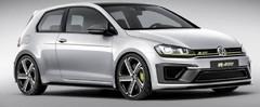 VW : hégémonie technique planifiée