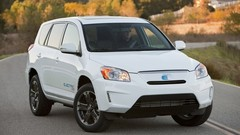 Tesla cessera de fournir les batteries du Toyota RAV4 en fin d'année