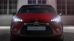 Citroën DS 3 et DS 3 Cabrio versions 2014 : une mise en lumière pour son émancipation