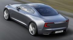 Geely et Volvo veulent devenir les nouveaux Volkswagen et Audi