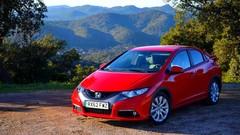 Honda relance la garantie 1 million de km sur son moteur 1.6 i-DTEC 120 ch