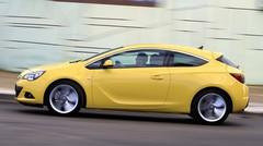 Opel Meriva et Astra GTC 1.6 CDTI : Chacun son tour