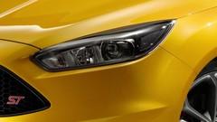 Ford Focus ST 2014 : restylage et version diesel