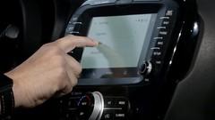 Android Auto, voici le Google dédié à l'automobile