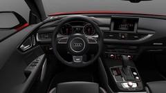Audi A7 Sportback 3.0 TDI Competition : 25 ans de TDI