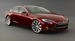 Future Tesla Model 3 : la petite berline électrique officiellement nommée