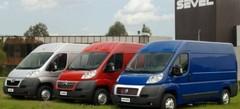 Rapprochement Fiat-Peugeot : le démenti