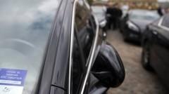 Taxis-VTC : chronique d'un projet de loi précipité