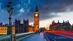 Ecologie: Londres plus cher pour les diesel ?