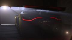 Renault Sport R.S. 01 : DeZir de compétition ?