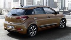 Hyundai révèle le second opus de l'i20