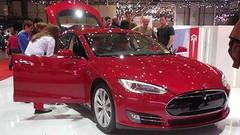Moteur garanti 8 ans rétroactivement chez Tesla