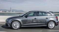 Essai Audi A3 Sportback e-tron : Pour enterrer le TDI