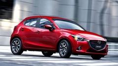 Mazda : jusqu'à 7 ans de garantie