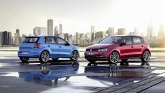 Volkswagen : quelques infos sur la Polo 6