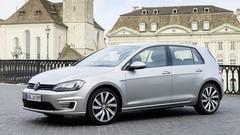Essai VW Golf GTE : la GTI hybride