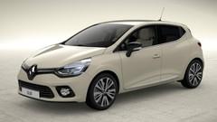 La Renault Clio Initiale Paris à 21500€