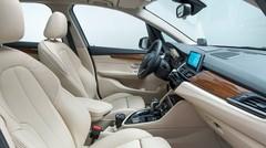 Essai BMW 225i Active Tourer Lounge : monospace en bonne et due forme