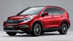 Diesel : Honda redevient leader
