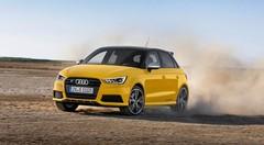 Audi : pas de RS1 au programme