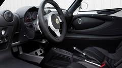 Nouvelle Lotus Exige S Automatic: la métamorphose de Lotus en acte