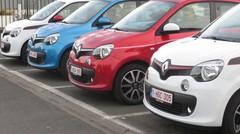 Essai lecteurs Renault Twingo : Ce que vous en avez pensé !