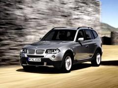 Essai BMW X3 2.5 SiA : SAV sportif et raffiné