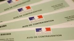 L'Assemblée nationale vote la contestation des PV via internet