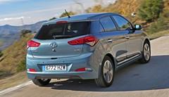Essai Hyundai i20: de grandes ambitions