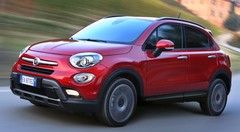 Essai Fiat 500X : ambitions extra larges