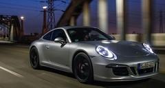 Essai Porsche 911 Carrera GTS (Type 991) : Du concentré de 911 !