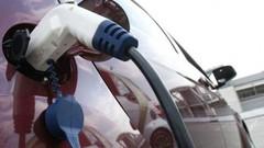 EDF va déployer 200 bornes de recharge sur les autoroutes
