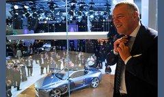 Volvo repense sa communication et investit sur Internet