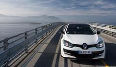 Reportage : la Route de l'Atlantique (Norvège), 5400 km en Megane RS