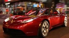 Tesla Roadster 3.0 : mise à jour technologique pour plus d'autonomie
