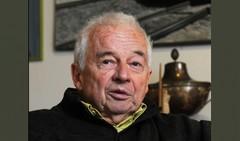 Décès de Jean-Pierre Beltoise : La F1 française en deuil