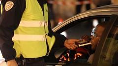 Alcool au volant : la restitution du permis tirée par les cheveux ?