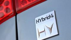 La France championne de l'hybride