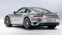 Porsche : turbo pour toutes les 911 en 2016