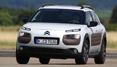 Quelle Citroën C4 Cactus choisir ?