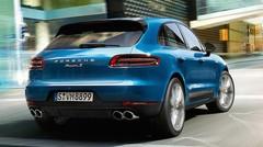 Porsche Macan : un succès colossal