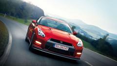 Nissan confirme la motorisation hybride pour la prochaine GT-R