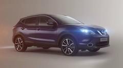 Marché Auto France : une hausse de 6% en janvier 2015