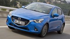 Essai Mazda 2 1.5 SkyActiv-G 90 ch Dynamique : Alternative décalée