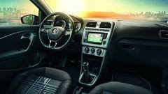 Séries Edition et Lounge : la VW Polo plus généreuse que jamais !