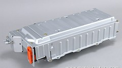 Recyclage des batteries : Toyota vise les 100 %