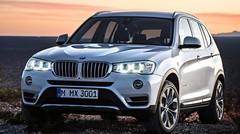 Essai BMW X3 sDrive18d : Quand la raison l'emporte…