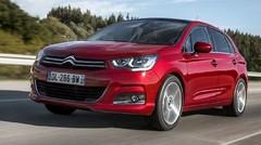 Essai Citroën C4 : querelles de famille