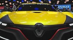 Automobile : le marché européen profite à Renault, moins à PSA